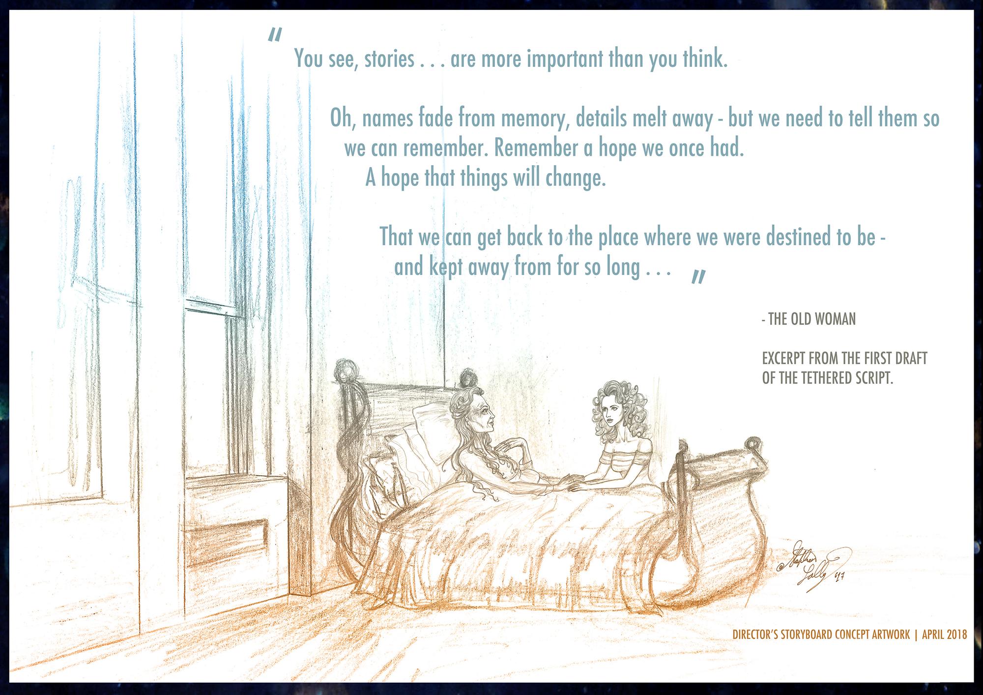 stephen_lally_storyboard_artwork_02.png