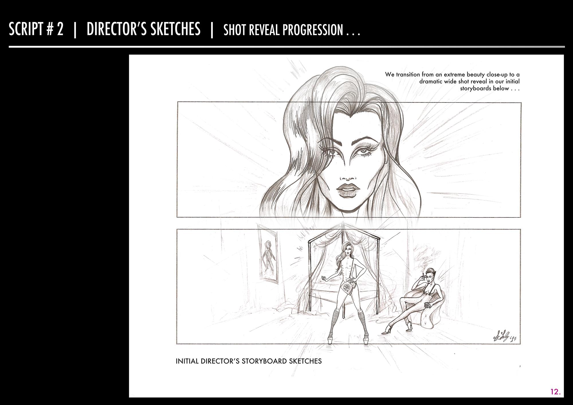 stephen_lally_storyboard_artwork_04.png