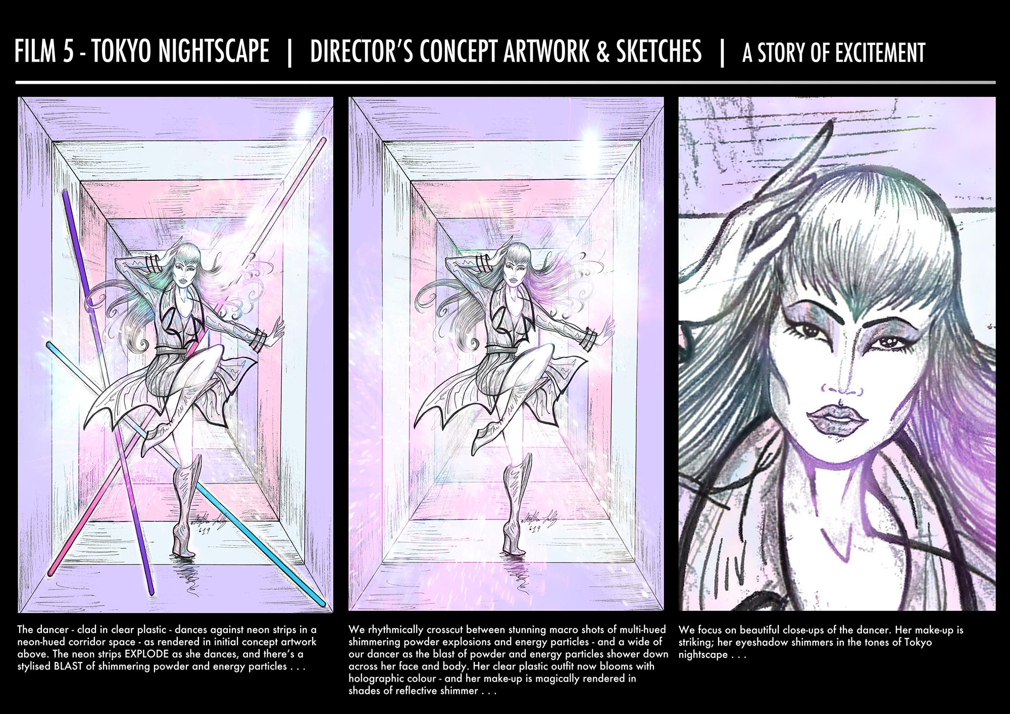 stephen_lally_storyboard_artwork_05.png