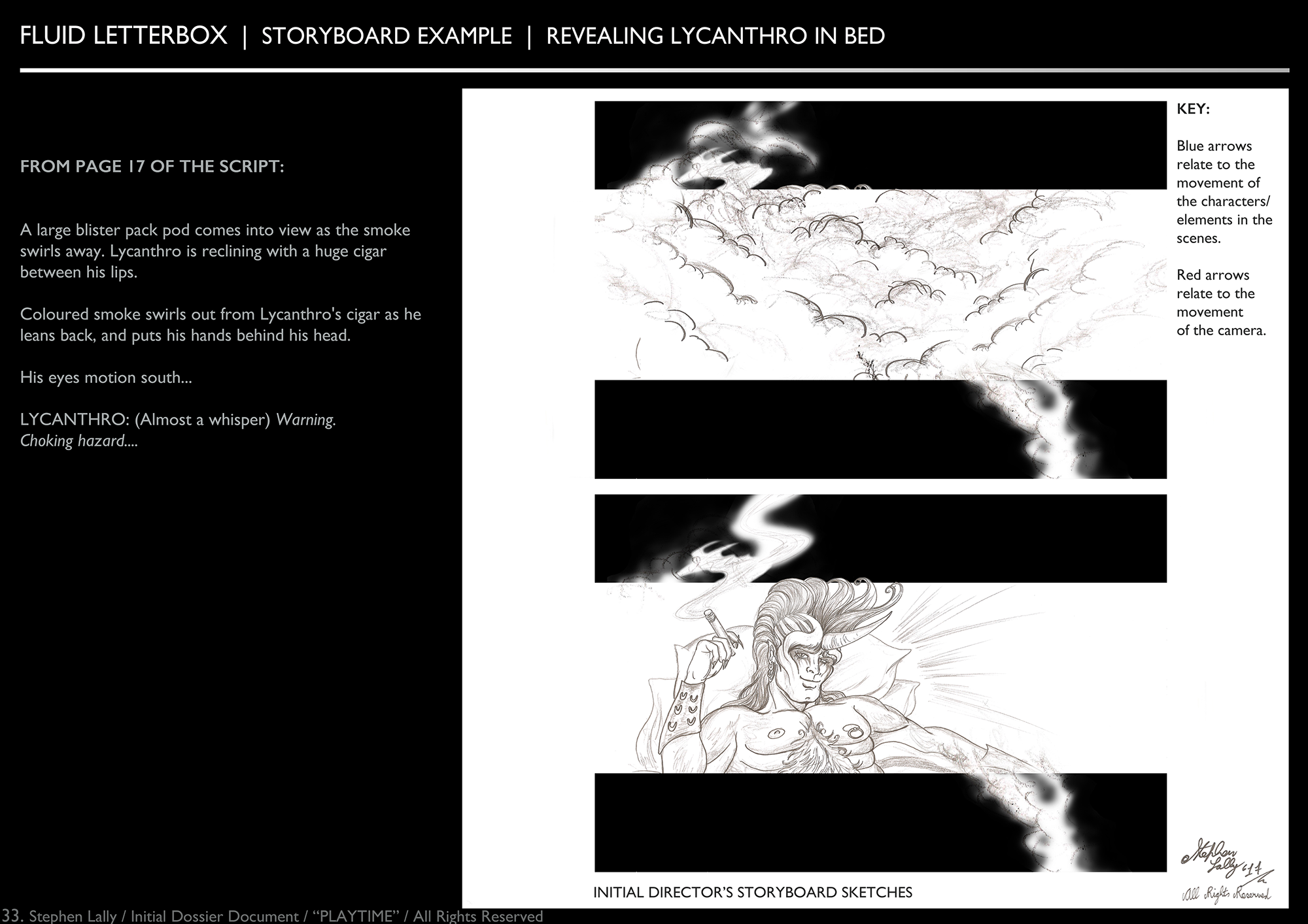 stephen_lally_storyboard_artwork_06.png