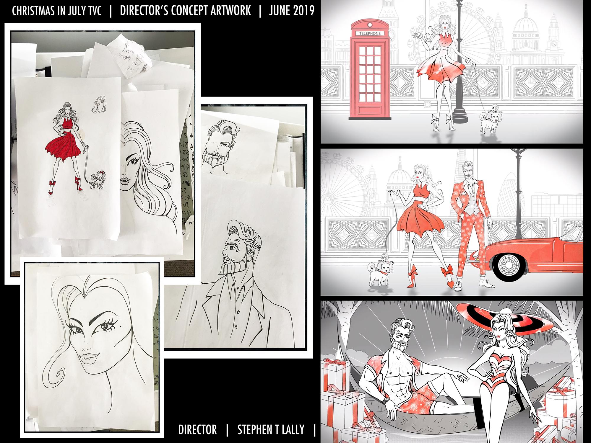 stephen_lally_storyboard_artwork_07.png