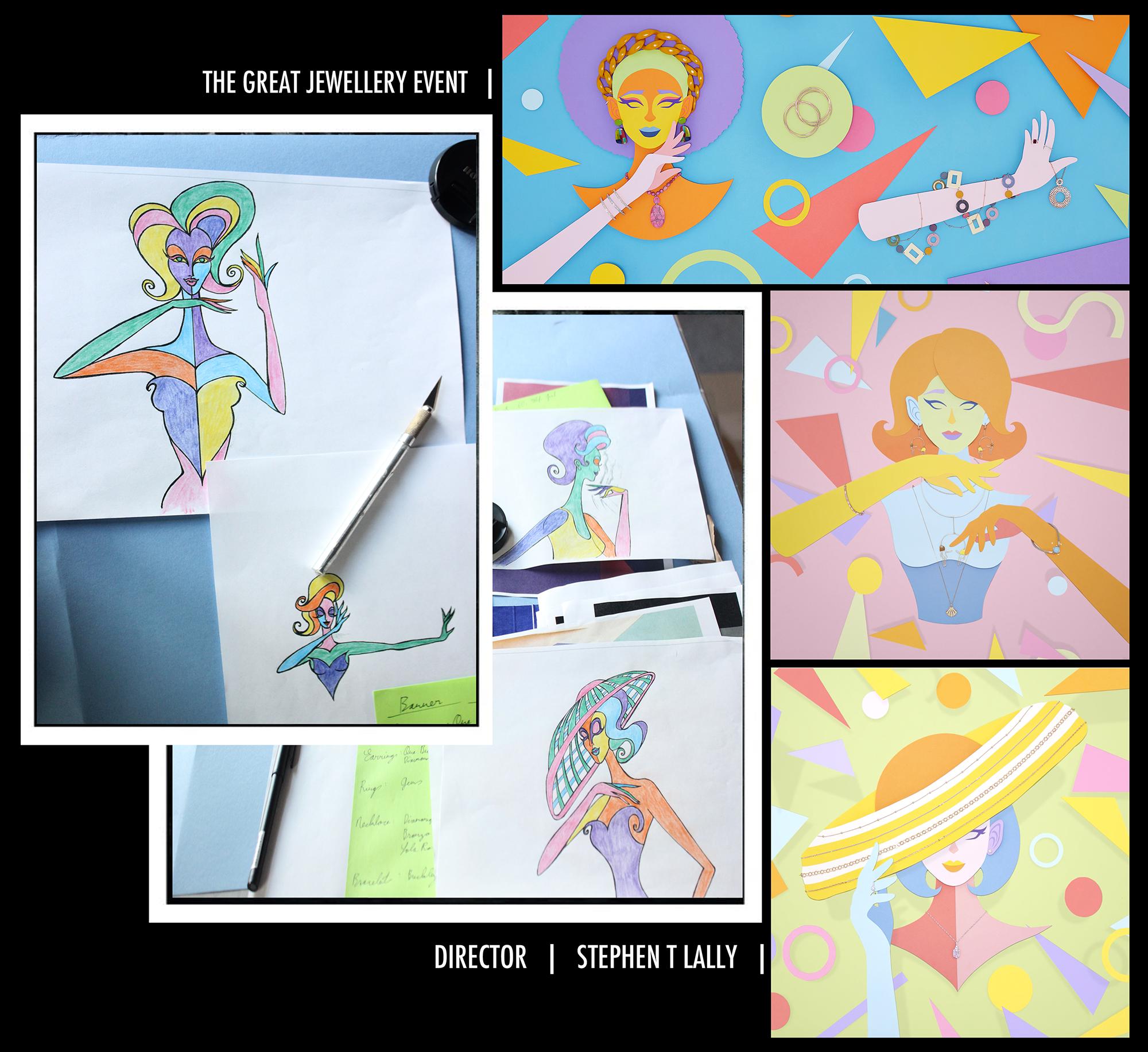 stephen_lally_storyboard_artwork_08.png