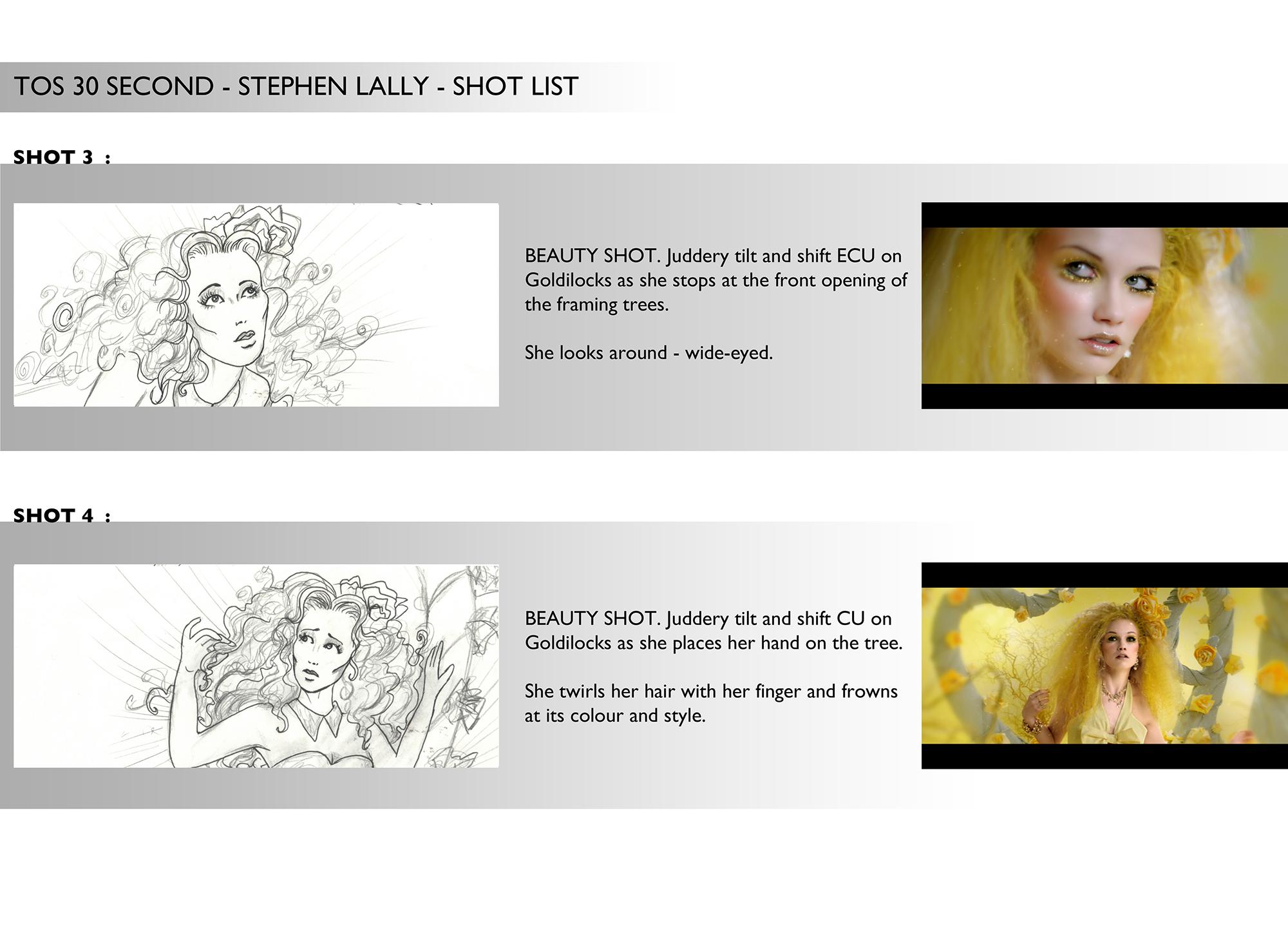 stephen_lally_storyboard_artwork_11.png