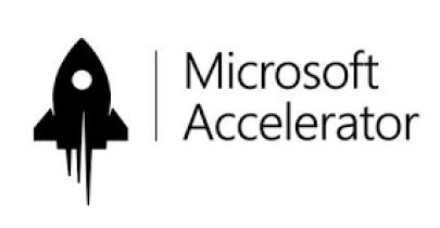 logo-microsoft-accelerator.jpg