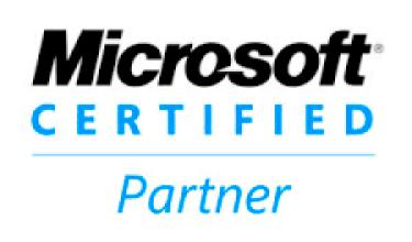 logo-microsoft-certified.jpg