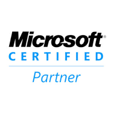 MS Cert Partner.png
