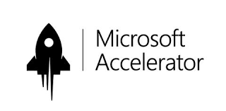 MS Accelerator One.png