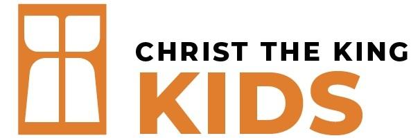CtK-Logos-03.jpg