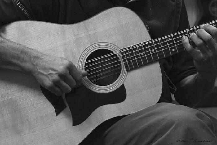 k2_acoustic.jpg