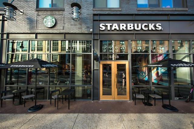 Starbucks-inaugura-primer-café-para-personas-con-discapacidad-auditiva-03.jpg