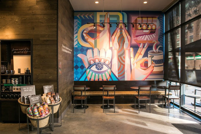 Starbucks-inaugura-primer-café-para-personas-con-discapacidad-auditiva-02.jpg