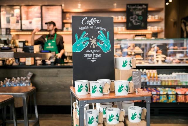 Starbucks-inaugura-primer-café-para-personas-con-discapacidad-auditiva-10.jpg