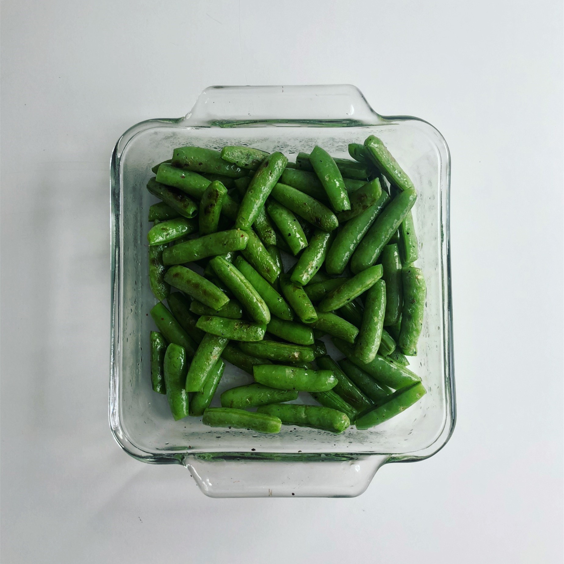 Grilled Snap Peas.jpg
