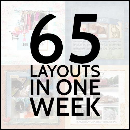 65-layouts-in-one-week.jpg
