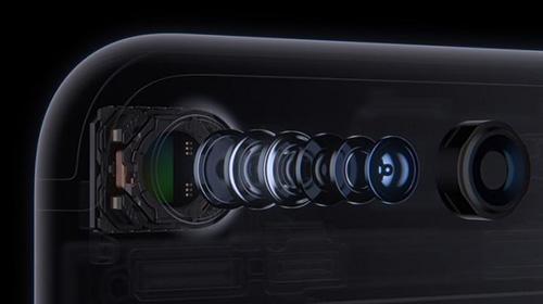 515745-iphone-7-camera.jpg