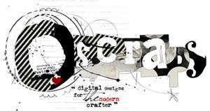 OscrapsNewV2b300.jpg