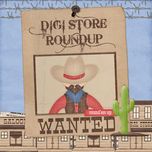digi-store-roundup.jpg
