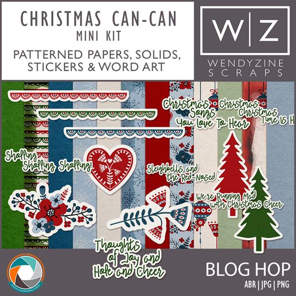 WZ_ChristmasCanCan_600.jpg