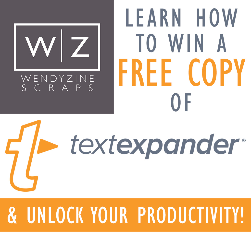 textexpander-contest.jpg