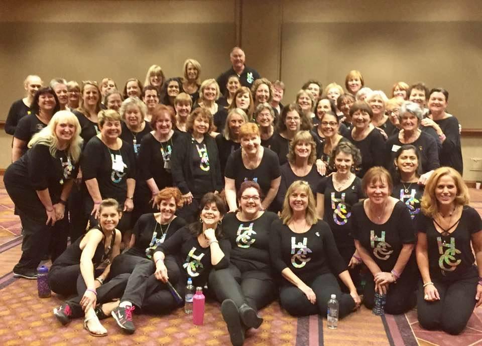 full chorus HCC Shirts.jpeg