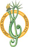 Region-15-Logo.png