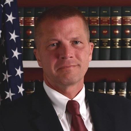 Scott Russell - Supervisor, 631-765-1889