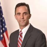Peter McGreevy - Chairman