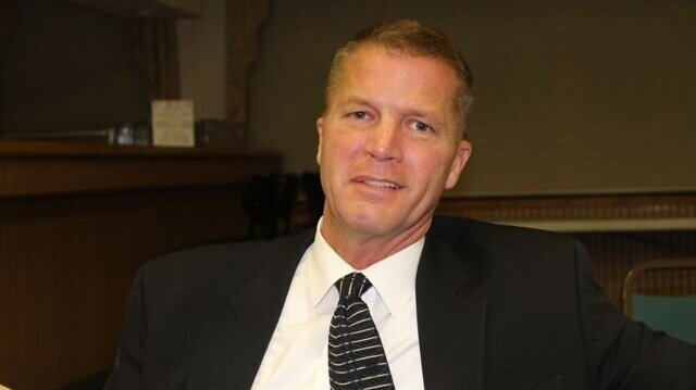 #AskScott - Ask Supervisor Scott Russell questions about Southold Town.