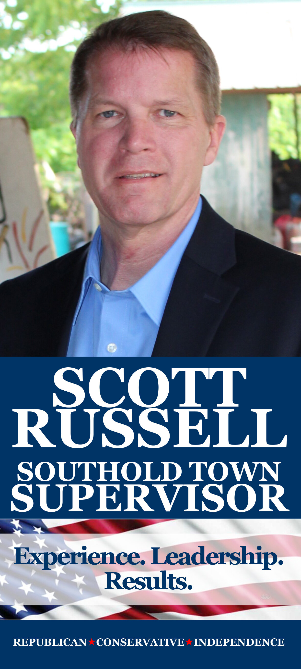 Russell2019C_FRONT.jpg