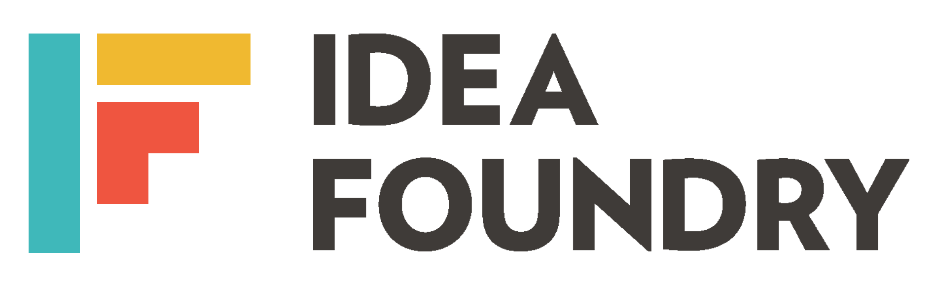 IF-Logo-MultiColor.png