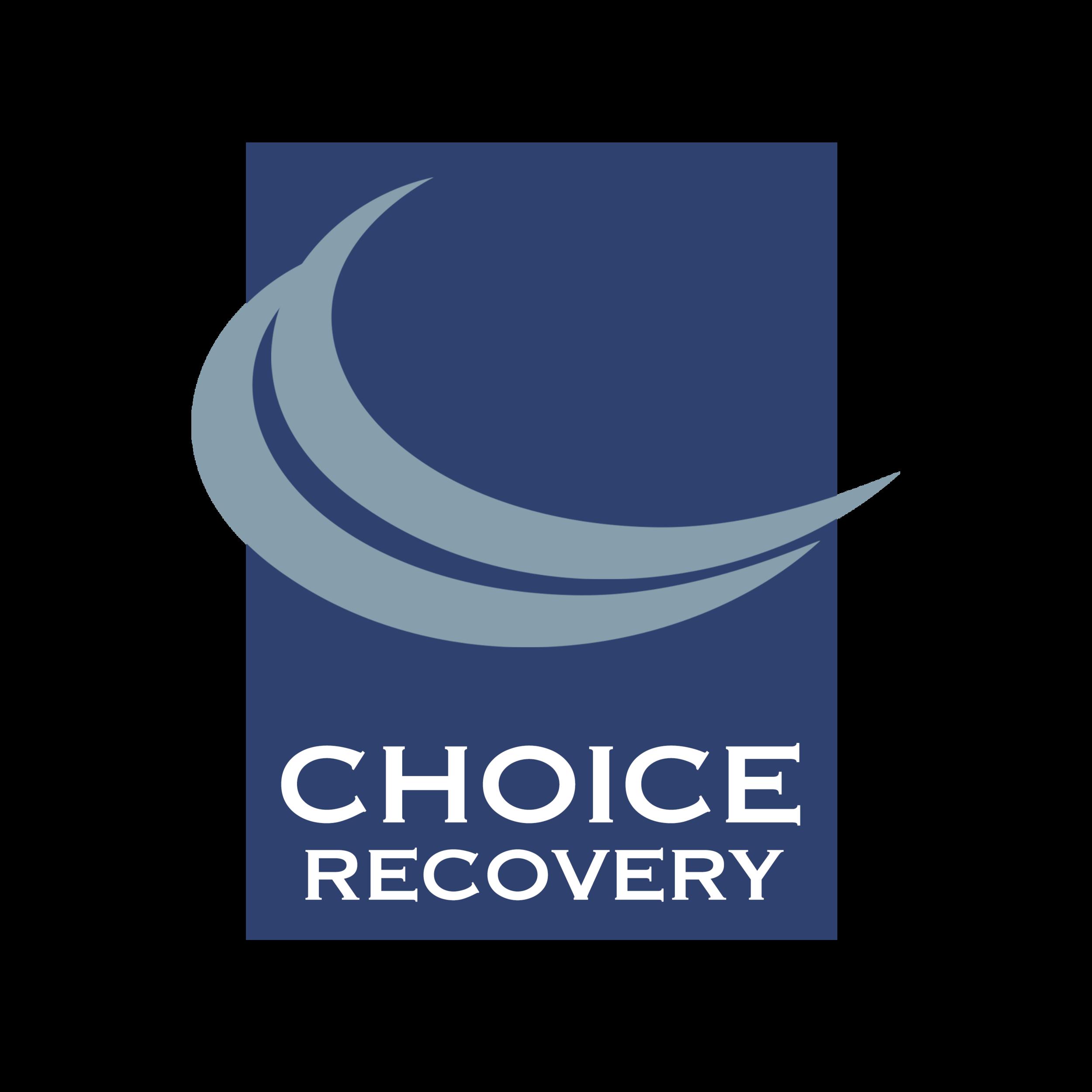 Choice Logo-Main.png