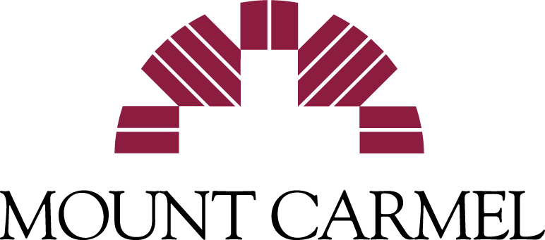 kisspng-mount-carmel-east-mount-carmel-health-system-logo-surgical-technologist-5b585c67611913.2342005815325174793977.png