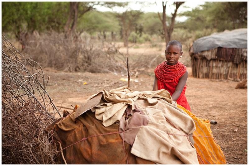 Samburu7_Spekboom_SophieSmith.jpg