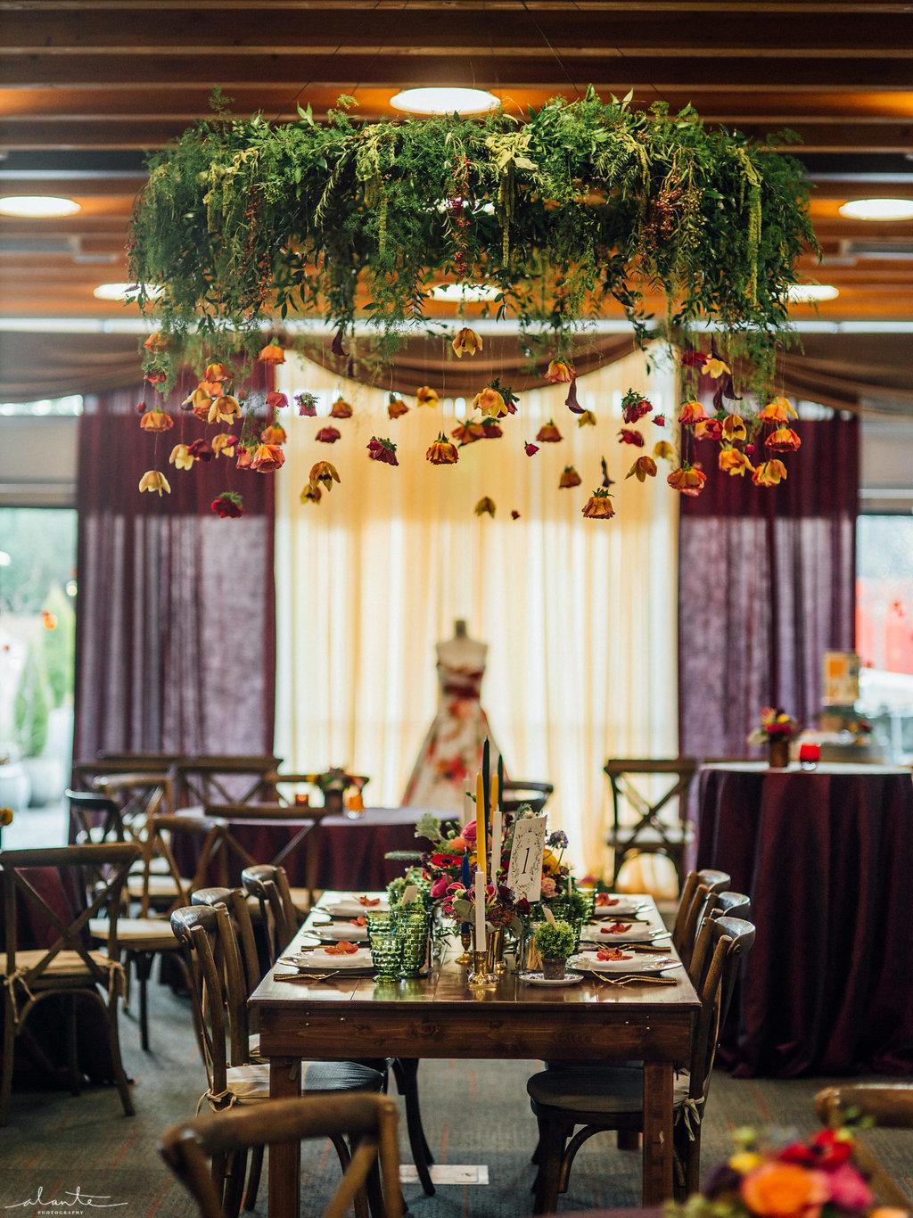 2018 Weddings in Woodnville