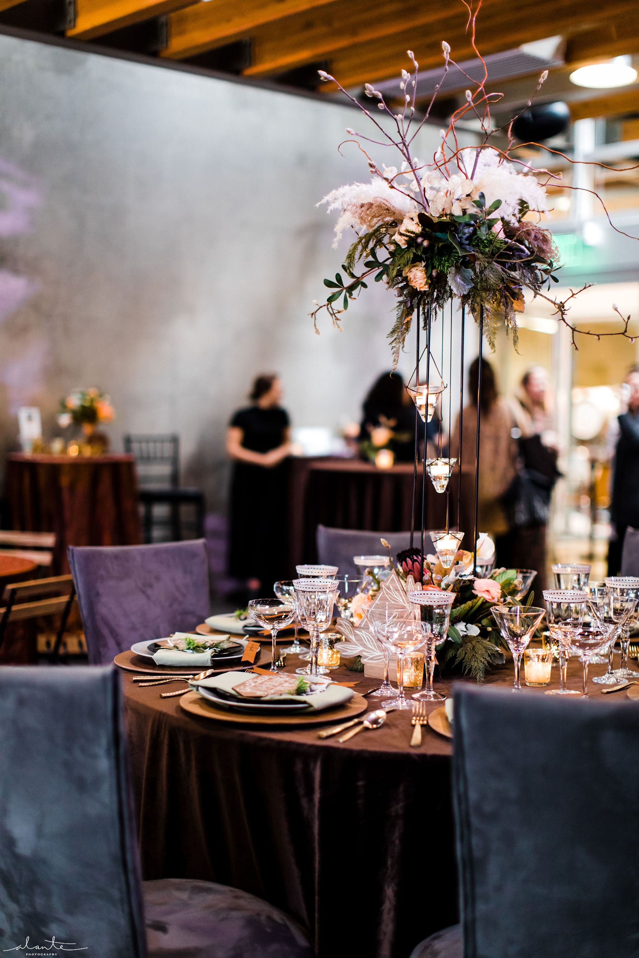 2019 Weddings in Woodinville