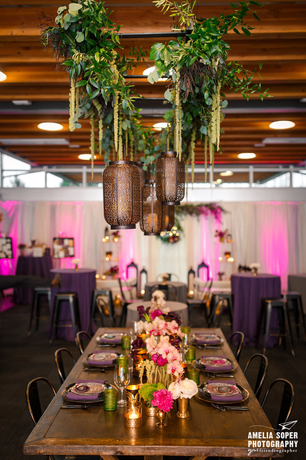 2018 Weddings in Woodinville