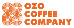 OZO-cropped-website-logo-01.png