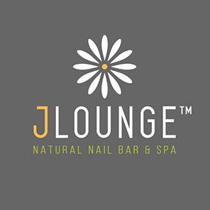 jLoungeSpa-boulder-round-copy2.png