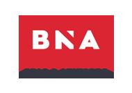 BNAC-Logo-Small.png