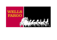 wells-fargo-logo-small.png