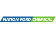 nation-ford-chemical-small.png