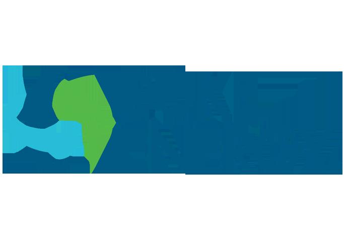 kisspng-duke-energy-business-services-llc-logo-brand-duke-cloud-analytics-technologies-llc-5bf6dffe3b7125.7908428215429058542435.png