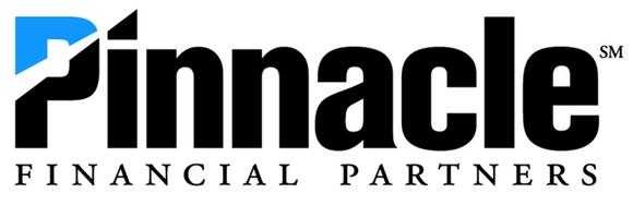 pinnacle-2016.png