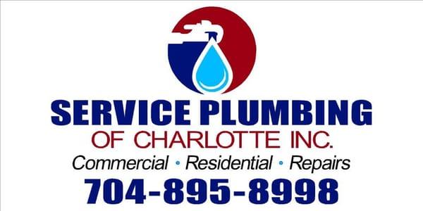 Service Plumbing of Charlotte Logo.jpg