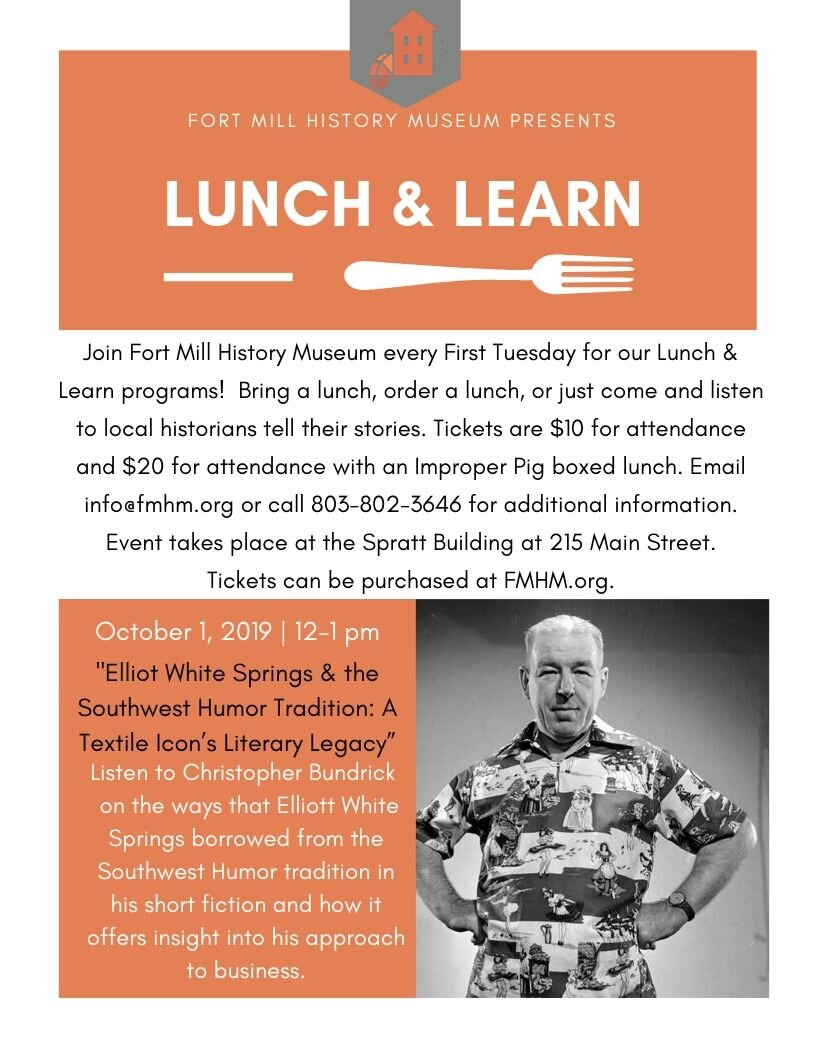 Lunch & Learns October.jpg