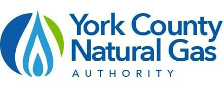 York County Natural Gas (1).jpg