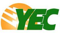 YEC-logo.jpg