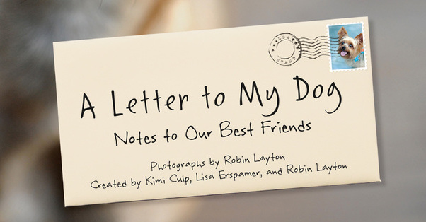 A Letter To My Dog Book Cover Thumbnail.jpeg