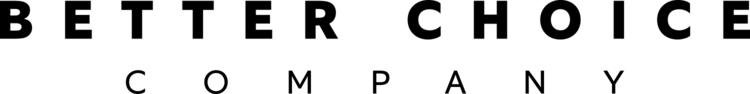 BCC+Logo.png