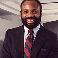 Dr Philip Emeagwali Inventor Of The World S Fastest Computer Famous Black Inventors